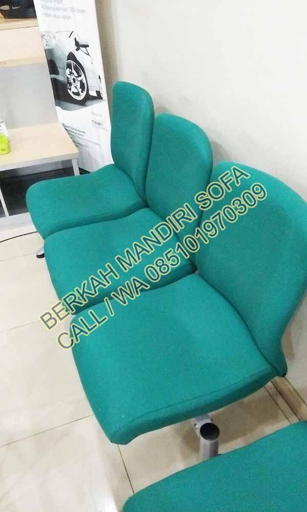 cuci kursi jakarta pusat