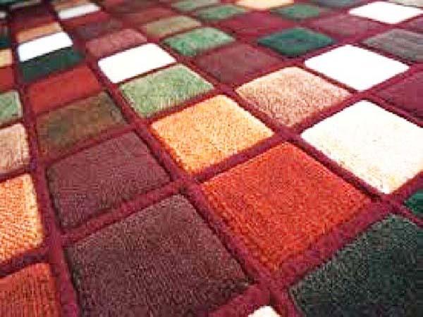 Jasa Cuci Karpet Semanan Murah