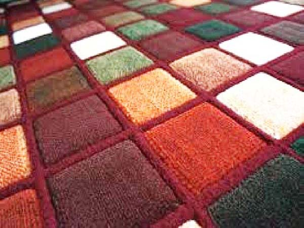 Layanan Cuci Karpet Pondok Kopi Murah